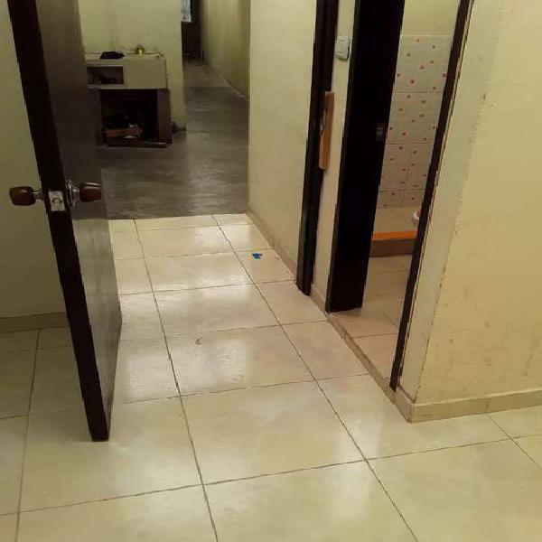 Arrienda habitacion con baño privado, b totoral