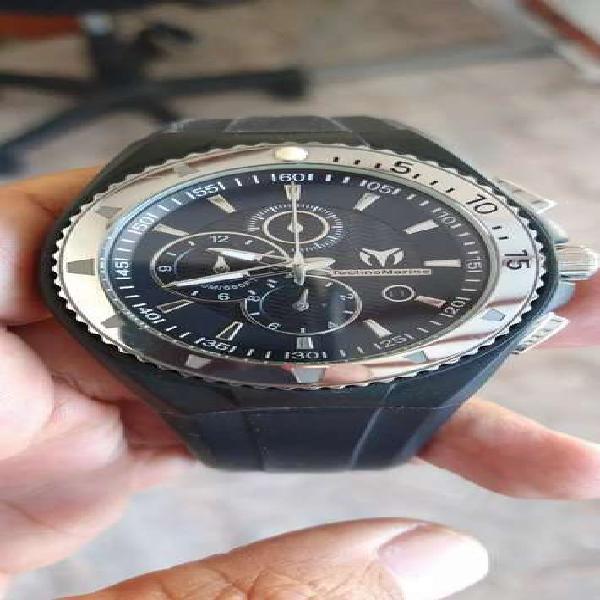 Reloj technomarine cruise 45mm