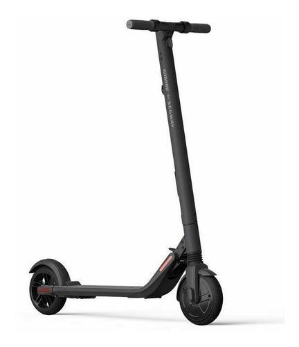 Scooter eléctrica con aplicación envío gratis