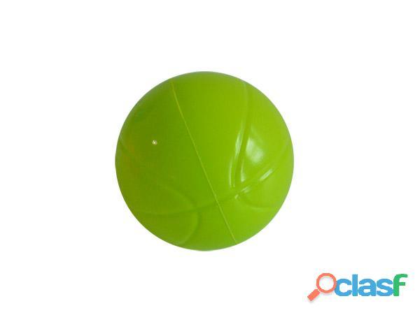 Pelotas o bolas para piscinas plasticas fabricamos