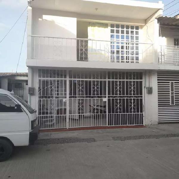 Casa poblado campestre 2 pisos independientes