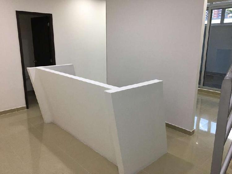 Arriendo oficina av las vegas sabaneta _ wasi2671197