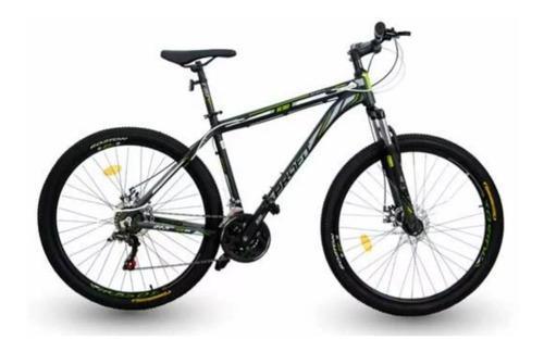 Bicicleta profit x20 rin 29