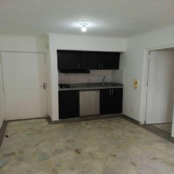 Se renta apartamento barrio castellana norte de armenia