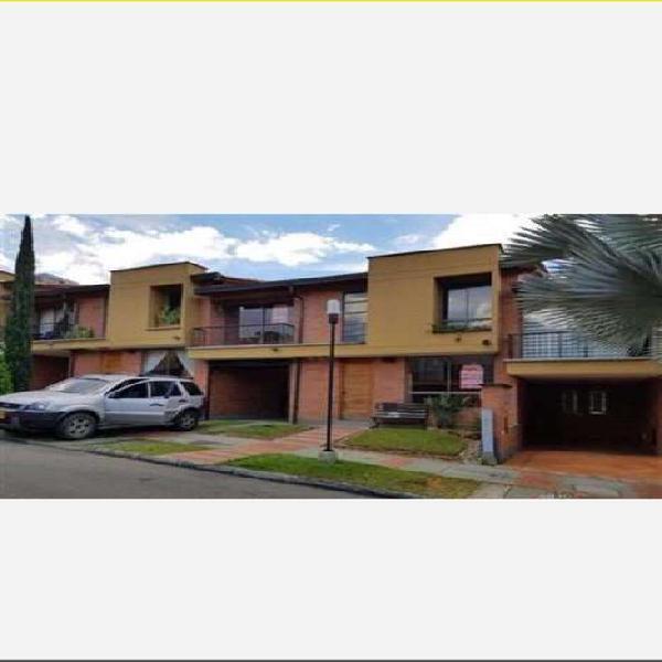 Venta casa sector suramerica _ wasi2650328