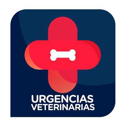 Urgencias veterinarias a domicilio