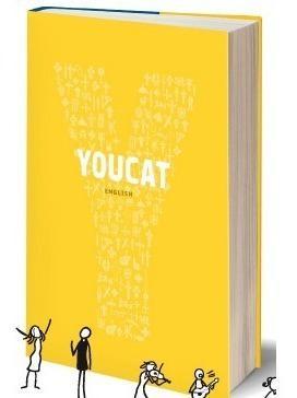 Youcat. catecismo joven de la iglesia católica.