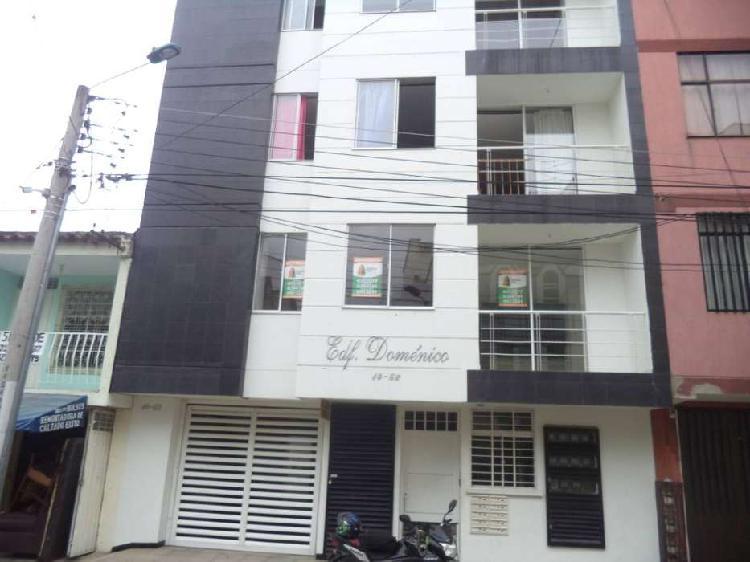 Arriendo apartamento barrio san alonso bucaramanga