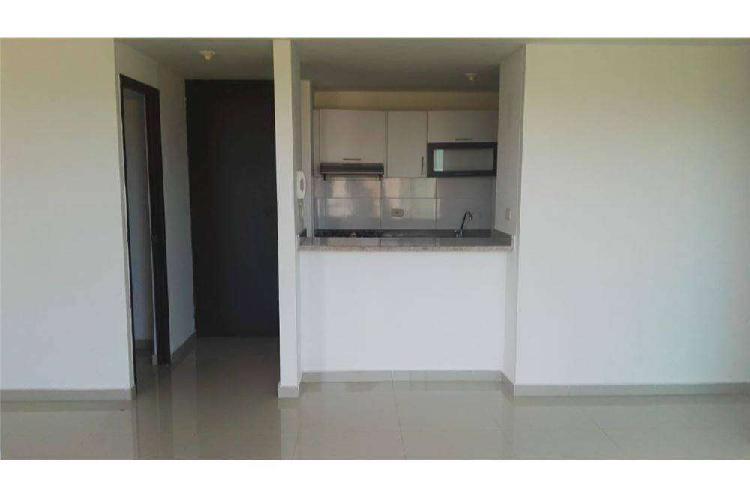 Arriendo apartamento villa campestre barranquilla mls 2-133