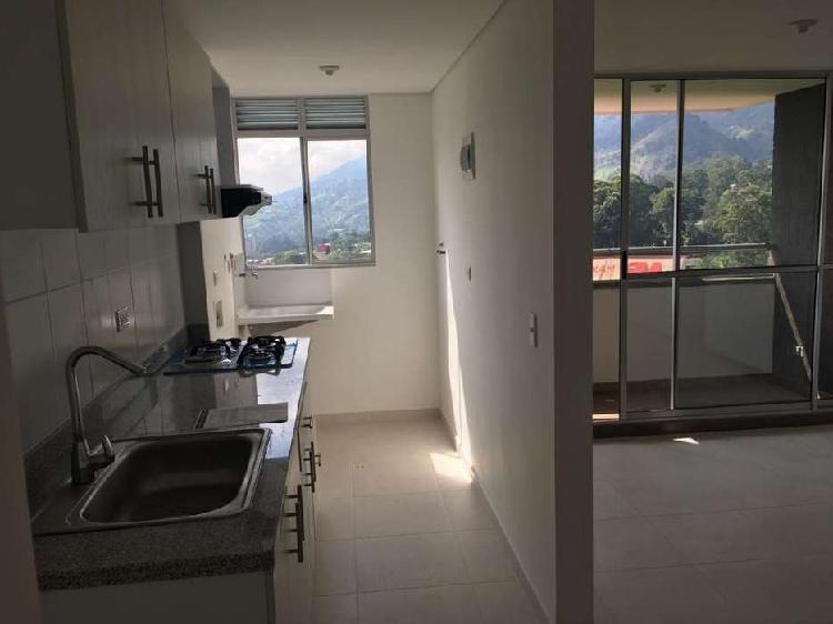 Apartamento para estrenar urbanización capella