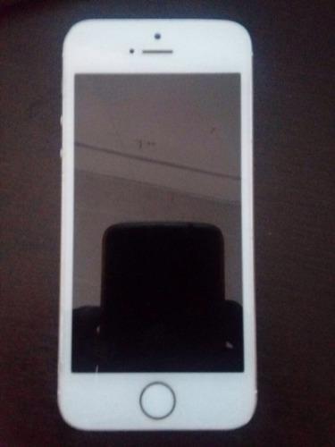 Iphone 5 de 16 gb apple bandas abiertas icloud libre en caja