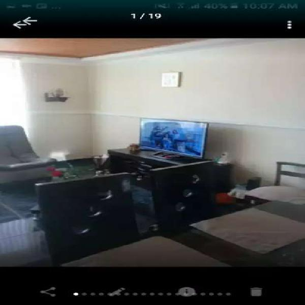 Apartamento mirador del chiticuy duitama