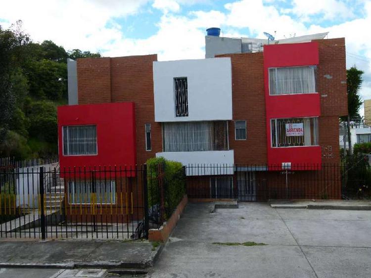 Casa esquinera barrio sumatambo pasto