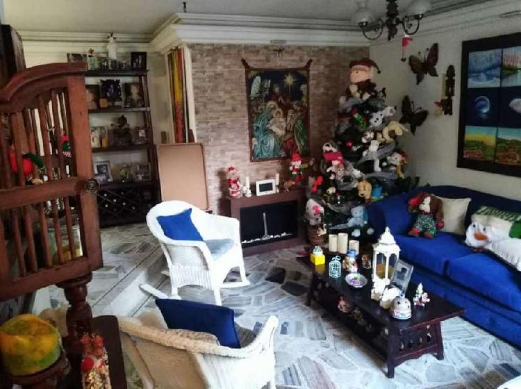Venta apto duplex bella suiza(vm) _ wasi1974362