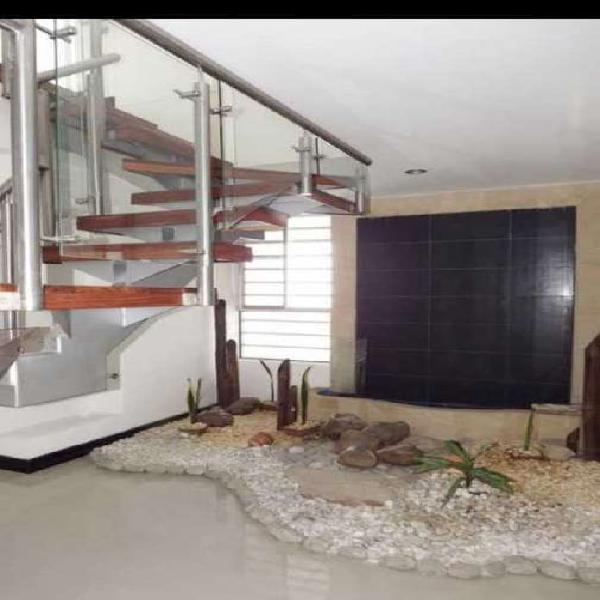 Venta apto duplex en cerro cristales (vm) _ wasi2573077