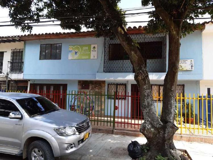 Venta de casa en vipasa norte de cali (gh) _ wasi2366853