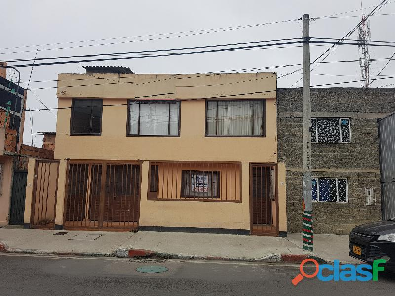 Arriendo Local en Bogotá lijaca 62 mts