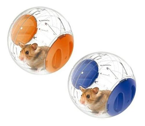 Emours runabout mini 48 pulgadas animal hamster run exercise