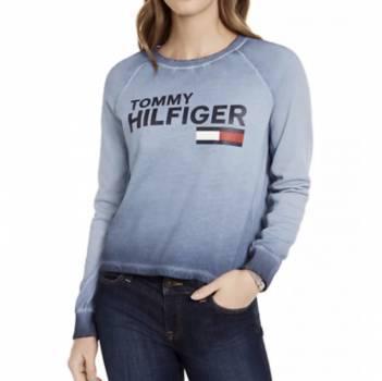 Nuevo!!! suéter tommy hilfiger