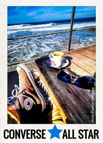 Tennis deportivos converse, all star bota, zapato:)