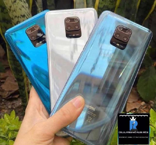 Xiaomi redmi 7a, xiaomi redmi note 8, xiaomi redmi note 8