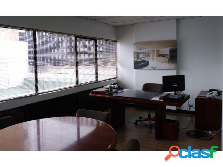 Oficina centro 93 en venta