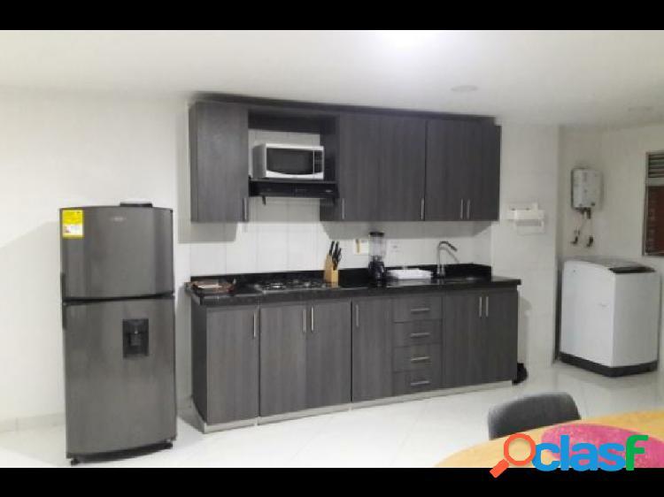 Se vende apartamento en guayabal 3p
