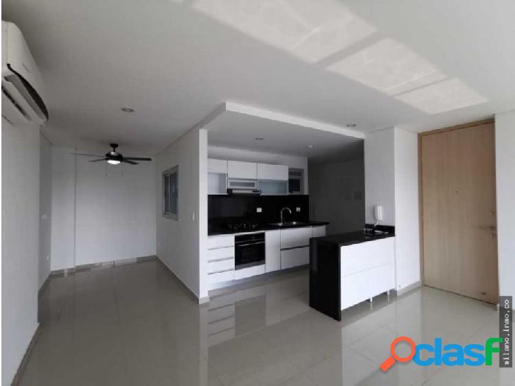Vendo apartamento villa campestre - 5604904