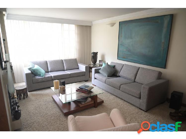 Casa::venta::antigua helvetia::223mts::$1.050 mm