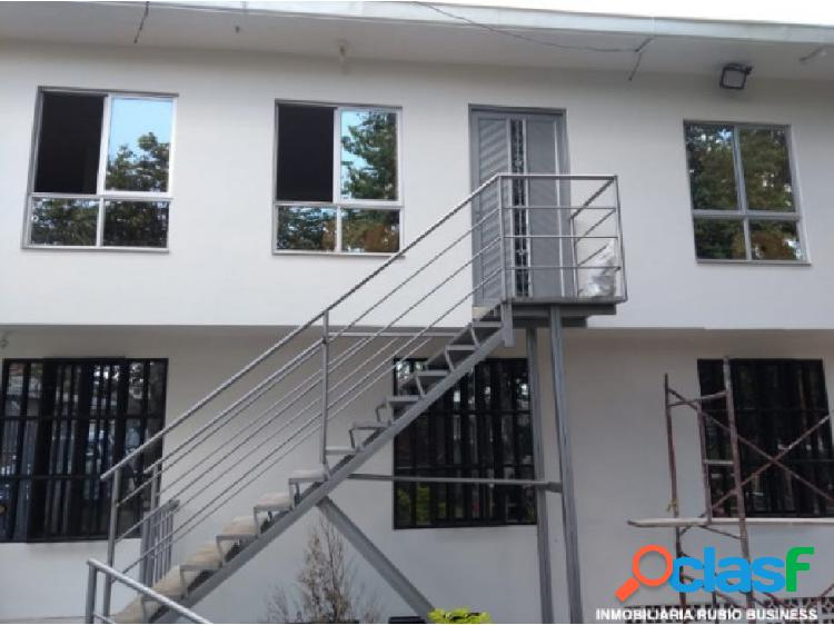 Venta de casa 3 pisos armenia - quindio