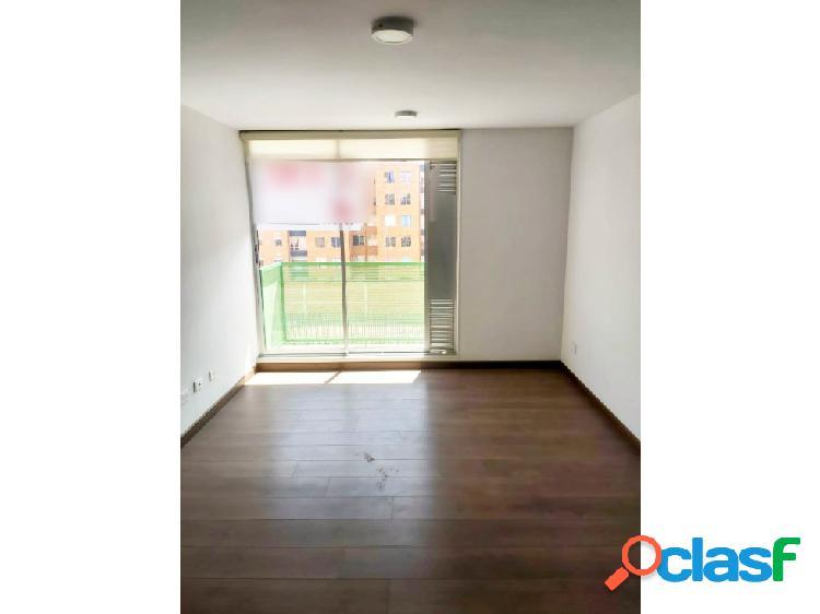 Venta apartamento villa alsacia mf025