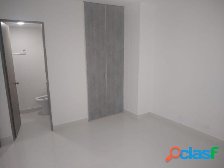 Venta apartamento morros vitri cartagena