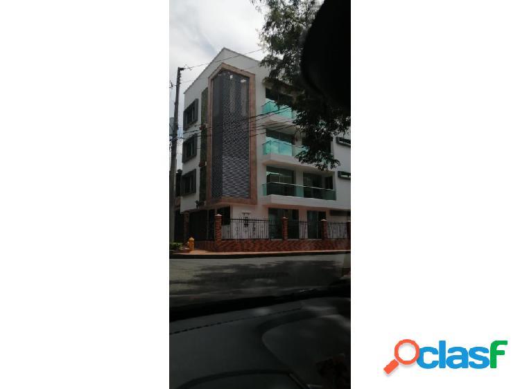 Edificio medellín belén la nubia se vende