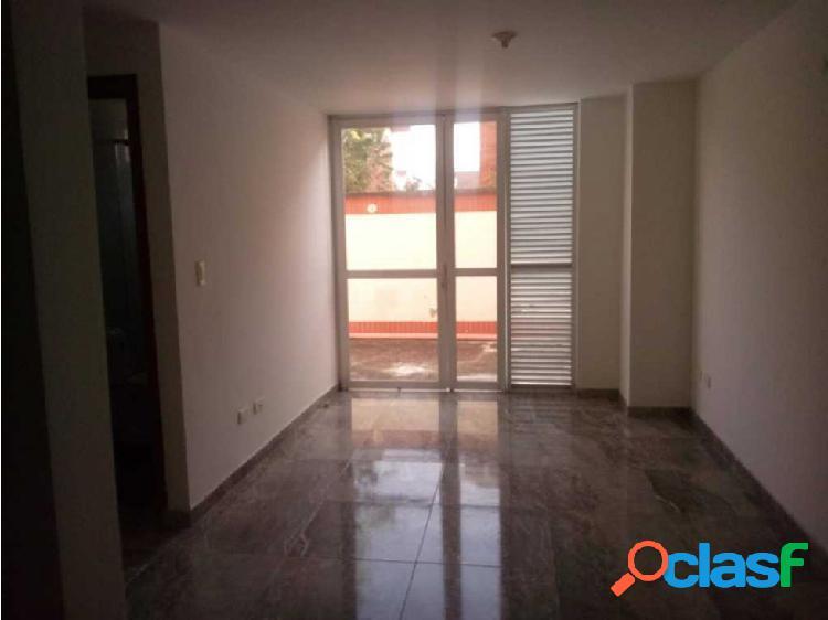 Casa en venta en el cañaveral floridablanca– 187m2 código (437)
