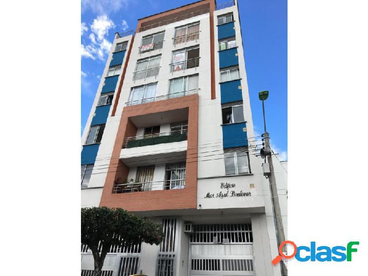 Arriendo apartamento san francisco- bucaramanga