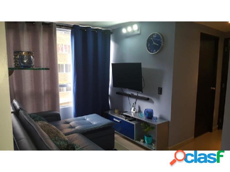 Apartamento san antonio de prado 40 metros