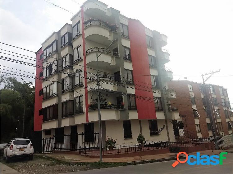 Rento apartamento sector providencia