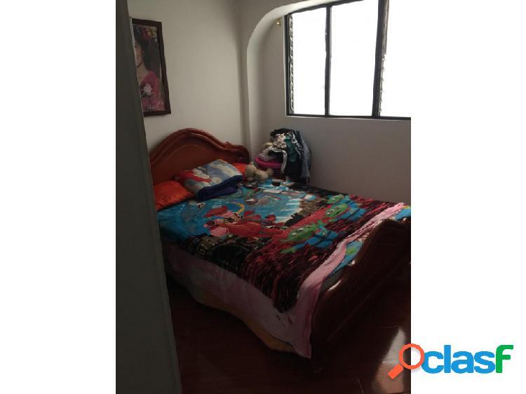 Arriendo apartamento primer piso en bello cabañitas