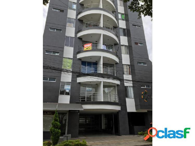 Arriendo apartamento san alonso- bucaramanga
