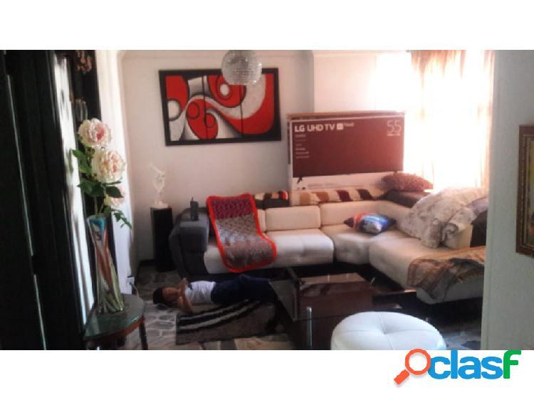 Venta Apartamento en Versalles, Norte de Cali 377.