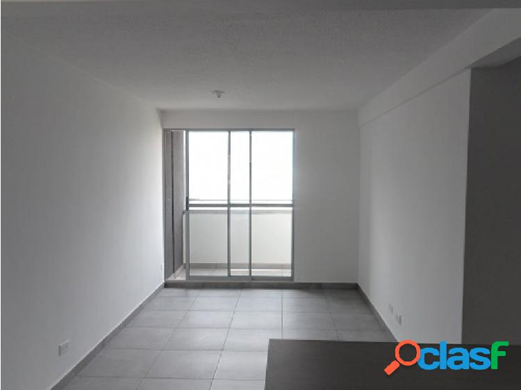 Apartamento estrenar zona centro la estrella 54 mt²