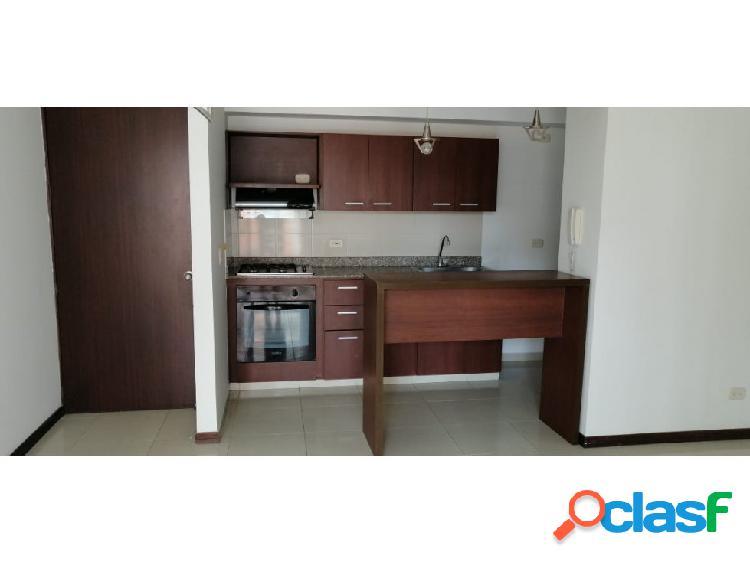 Se vende apartamento piso 2 con asensor en valle del lili