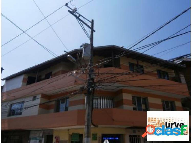 Venta de casa en itagui sector san gabriel