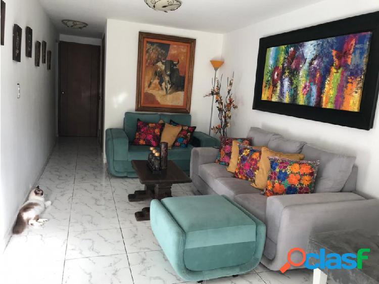 Venta casa condominio llano verde cartagena