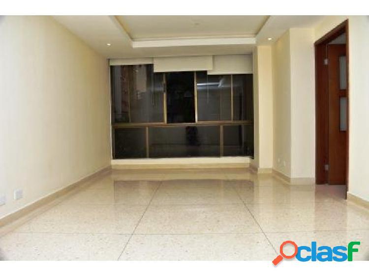 Alquiler de apartamento riomar barranquilla cod2646018