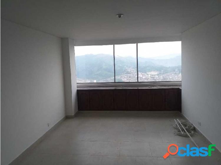 Arrendamiento apartamento centro manizales