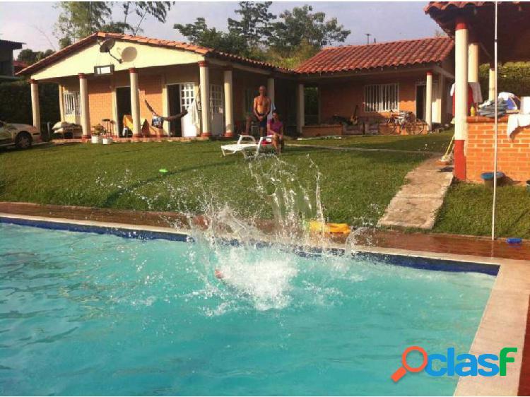 Vendo casa campestre condominio villas de acapulco viterbo