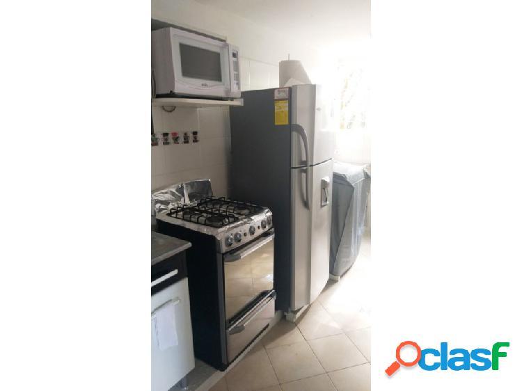 Alquiler apartamento cali caldas amoblado