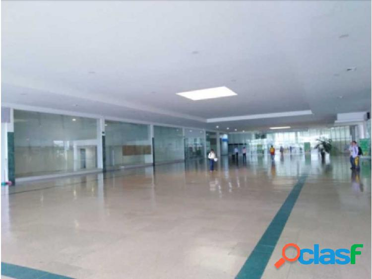 Alquiler local centro comercial barranquilla cod2629992