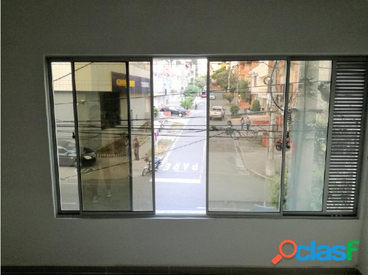 Arriendo apartamento bucaramanga - la concordia